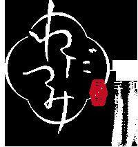 Maruyamacho Wadatsumi