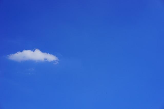 cloud-1117279_640